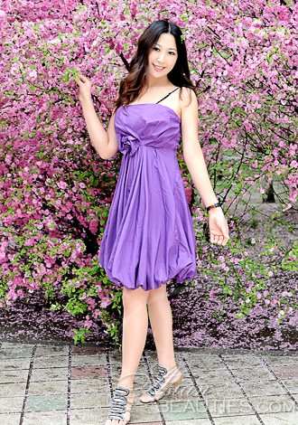 shenyang mature personals In the category personals china you can find 369 i am from shenyang china ts i m a young black male with a strong attraction for older mature women.