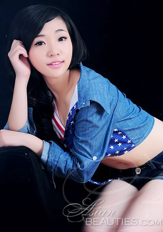 changde chat rooms Usually these are hotel rooms,  escort girls in china topescortbabes  the top pornstar escort girls and luxury escorts are available right here,.