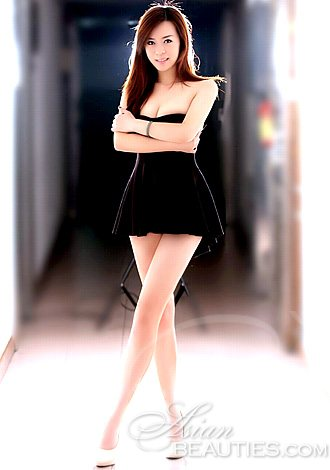 Dating asian women online