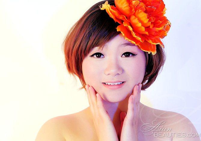 yangzhou single women Socks manufacturers & suppliers  silver socks, silver women underwears , silver masks  yangzhou, jiangsu.