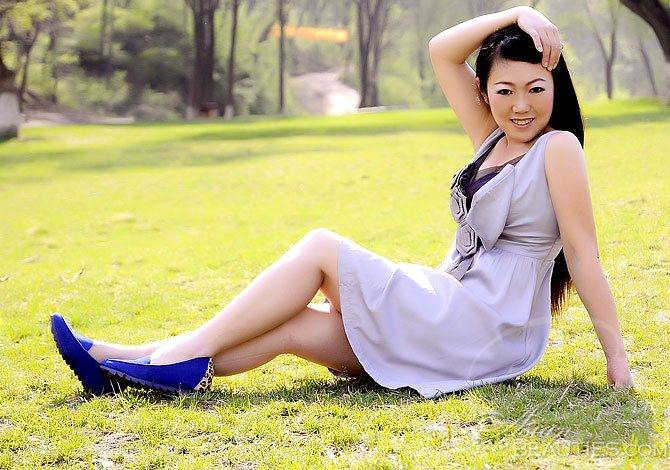 china mature personals A long history of asian dating service started in 2000 hundreds of asian promise happy couples around the world we focus on quality than quantity.