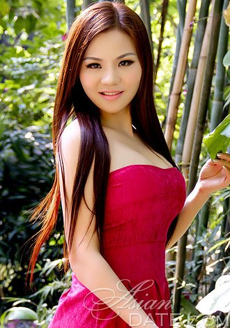dorena asian women dating site Find your asian beauty at the leading asian dating site with over 25 million members join free now to get started.