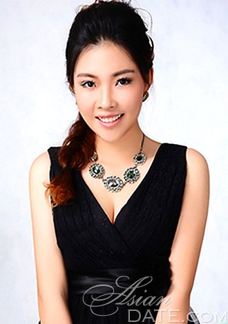 vernal asian singles Following is a list of the stakes and wards for ysa (singles under the age of 31) in the united states:  ysa stakes (where all the wards in the entire stake are ysa wards):.