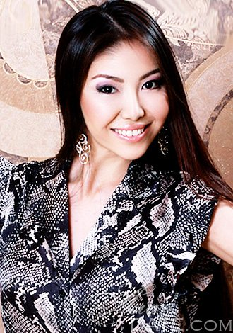 top dating sites for asian women