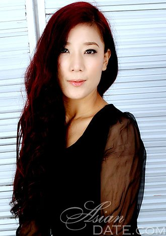 lianyungang mature singles Singapore mature dating 32k likes dating community for 40+ singles - find your soul mate and partner here.
