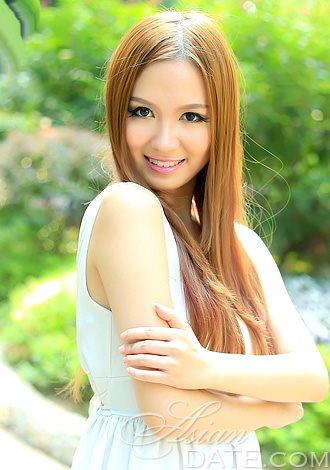 Picking Out Fast Programs Of Russian Brides Online