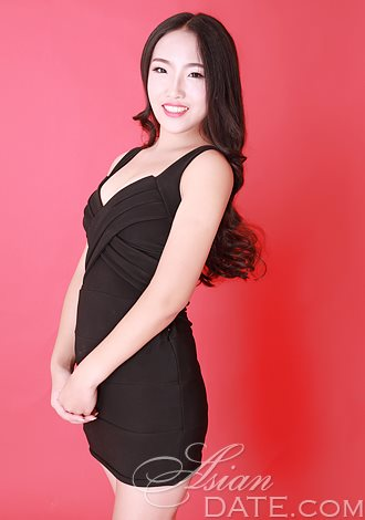 lanzhou asian singles Free to join & browse - 1000's of women in lanzhou, gansu - interracial dating, relationships & marriage with ladies & females online.