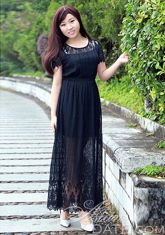 Korean Singer Dating 12 Year Old