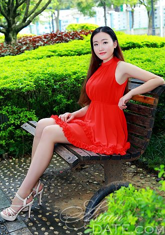 neijiang asian personals Neijiang's best 100% free asian online dating site meet cute asian singles in gansu with our free neijiang asian dating service loads of single asian men and women are looking for their match on the internet's best website for meeting asians in neijiang.