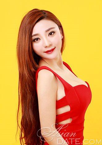 Guangzhou dating