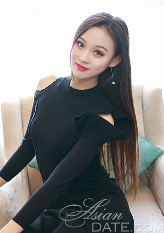 Partners asian dating and movies