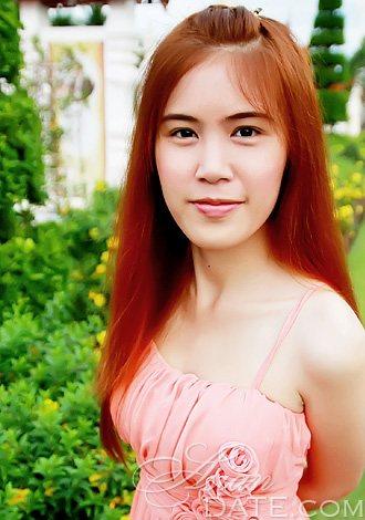 Chiang Mai dating Profiel Headlines voorbeelden voor dating sites